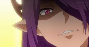 【迷宮ブラックカンパニー】第12話 感想 転落からの大逆転!?【最終回】