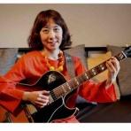 丹羽 悦子 Etsuko Niwa
