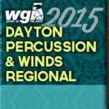 『【WGI】ウィンズ大会ハイライト! 2015年ウィンターガード・インターナショナル『オハイオ州デイトン』大会抜粋動画です!』の画像