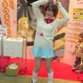 Anime Japan 2014 その62(テレビ東京の3)