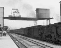 『最後の輸入機DD12とテルハ Rail 70号好評発売中』の画像