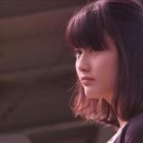 『橋本愛さんは似ている◎せいちゃん、さあやん、庄司芽生ちゃん』の画像