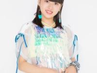 【アンジュルム】太田遥香のブログにコメントしてくれ!!