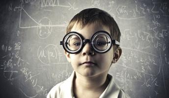 高IQの人が抱える悩みとは『高IQの人間が抱えるあるある話』