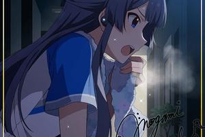 【ミリシタ】最上静香カードまとめ3