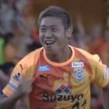 『【J1】昨季限りで柏退団のFW村田和哉が現役引退を発表 2020シーズンは山口でプレー「滋賀県にJクラブを創設するという夢に挑戦」』の画像