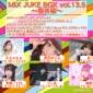 今日は堺筋本町clubMERCURYにてMJB番外編LIVE...