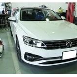 『【スタッフ日誌】VW Lamandoのオイル交換をさせて頂きました!』の画像