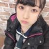 NMB48安部若菜「早く濃厚接触したいね」