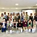 【アチューメント満員,会員参加 可 】6/3 石川レイキ講座 ※無料で参加者全員に、超能力を活用した骨格の正常化と特別アチューメントを致します!