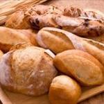 フランス人「日本のパンは甘すぎ!柔らかすぎ!安っぽい!クリームパンとか無理無理!」