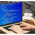 プログラミングしてWebサービス作りたいけど難しすぎて草