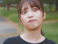 【乃木坂46】与田祐希、『ぐらんぶる』で映画初出演!!!