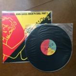 『レコード購入8_21』の画像