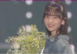 うおぉおおおお! 遠藤さくら&金川紗耶、美少女ぶりがヤバすぎワロタwwwww