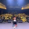 【悲報】元NMB太田夢莉の誕生日ライブがソーシャル完全無視の客席ギュウギュウ状態だったことが判明w しかも白間コロナ感染判明の2日後