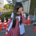 Anime Japan 2014 その102(屋外コスプレエリアの11の2)