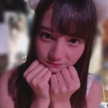 『「井口目線#2」は猫耳をつけてぶりっ子をする小坂菜緒!』の画像