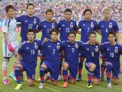 【W杯】日本代表はグループリーグ突破なるか!?世界が見るグループリーグC組の展望