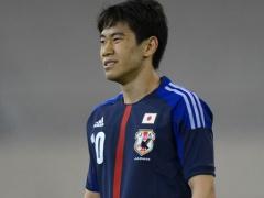 【動画】ヨルダン戦 2-1で日本惜しくも負ける・・・W杯は次回に持ち越し