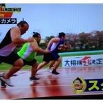 「50m7秒腕立て30回腹筋30回懸垂5回」←このくらいが男としての最低ラインだよな