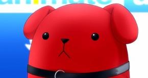 【ツキプロ】第12話 感想 ALIVEと一緒に1年を振り返り!【TSUKIPRO THE ANIMATION】