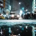 外国人「札幌で3週間過ごしたので最高傑作の写真を貼っていく!」