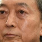 鳩山由紀夫、五輪批判したくて聖火台にまで難癖!「友人の作品にそっくり。盗作と疑われても仕方ない」