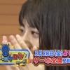 【悲報】 あの チーム8 鈴木優香ちゃんが 号泣してしまう…………