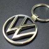『maniacs シフトブーツ バングル for VW の新ロゴタイプを開発中!』の画像