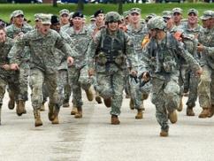 在韓米軍撤収へ