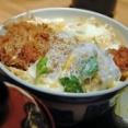 ソースカツ丼とかいうマズい食べ物wwww