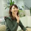 『中国での戸松遥さんのあだ名』の画像