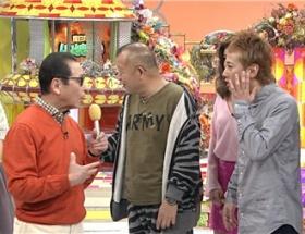 笑っていいとも! → 新番組「ハッピーピープル」中居正広が司会ww