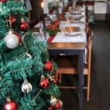 『【Salon de Angela様】クリスマスのコラボイベント』の画像