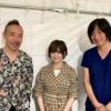 【吉報】 大物音楽プロデューサー小林武史が山本彩を大絶賛wwwwwwwwwwwww