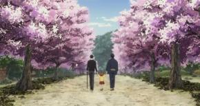 【昭和元禄落語心中】第11話 感想 菊さん奥さん