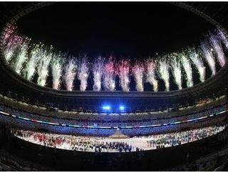ゲームスパーク「東京オリンピック開会式への怒りと絶望…」コラムが大炎上→編集長「批判は覚悟の上で記事を掲載したという判断は間違っていない」