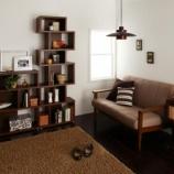 『これから一人暮らしを始める人必見!!ネットで買える安くておしゃれな家具のお店5選 【インテリアまとめ・一人暮らし おしゃれ 】』の画像