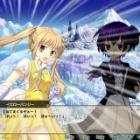『《花騎士》 激闘!白熱の雪合戦 後編』の画像