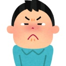 【悲報】日本、マジで終わってた・・・