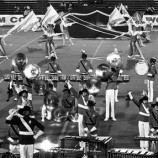 『【DCI】マジックトンネル! 今週のスポットライト動画は、1985年サンタクララ・バンガードです!』の画像