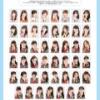 【速報】NMB48が5月13日発売の新曲で握手会に変わる特典イベントとして生電話会を開催すること発表!