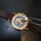 『腕時計の電池交換なら、タイムストアbykoyoへ☆』の画像