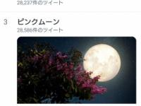 【日向坂46】「キュン」Mステ効果でトレンド1位!!!!!!!