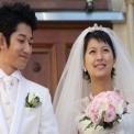 余命1ヶ月の花嫁 無料動画