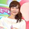 『高橋未奈美さん、代表作が多すぎるwww』の画像