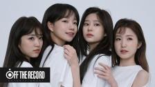 IZ*ONE「ENOZI Cam」EP.56公開