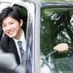 日本一カッコいい大学生が決定wwwwwwww