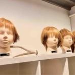 滋賀県 長浜市 美容室 styling lounge BUNZO(ぶんぞう・ブンゾウ) のBlog